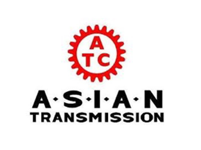 11AsianTransmissions 400x300