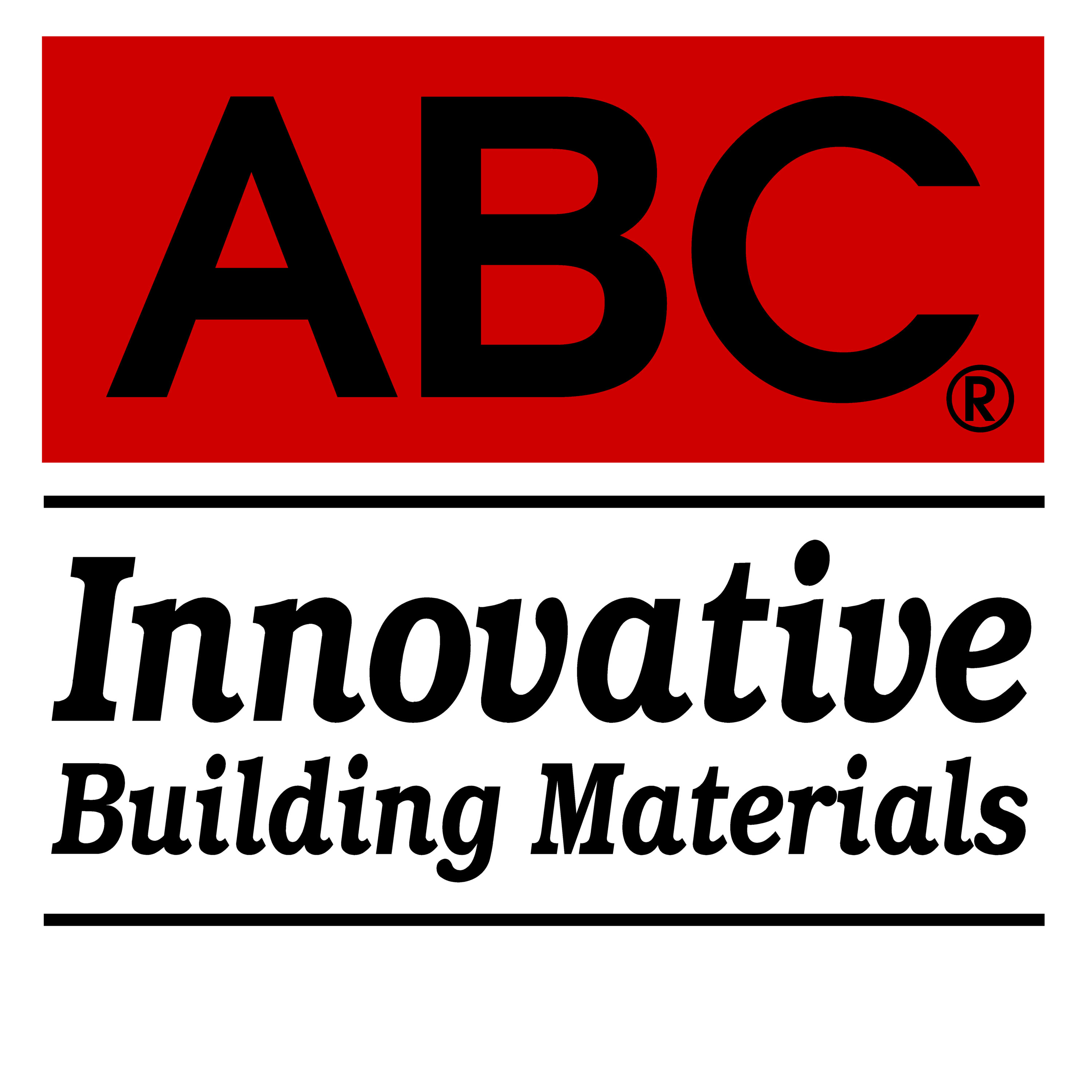ABC Innovative
