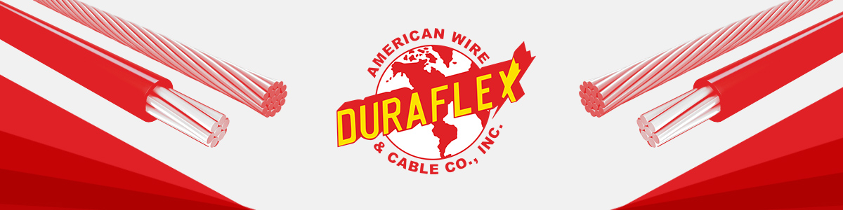American Wire And Cable