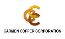 Carmen Copper Corporation