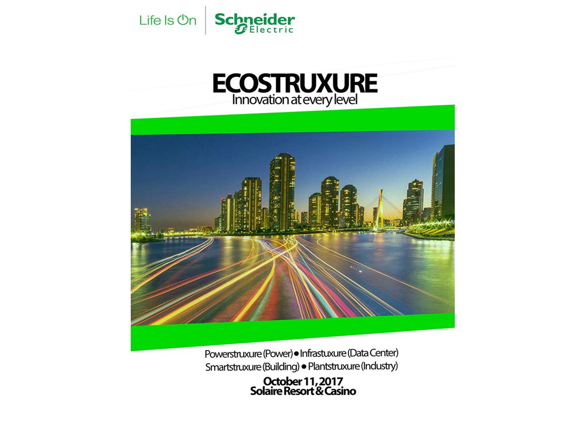 ecostruxure poster 1