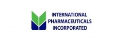 International Pharmaceuticals