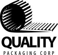Quality Packaging Corp