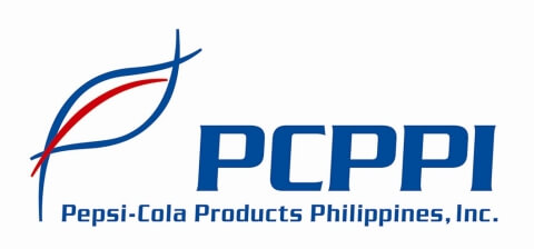 Pepsi Cola Products Phils. Inc